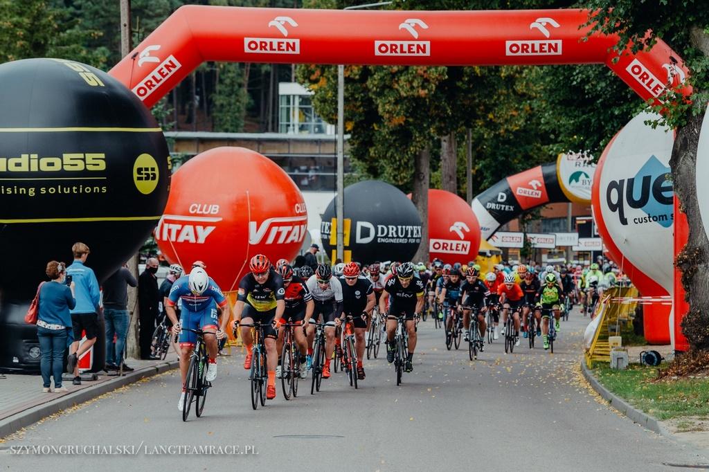 Orlen-Lang-Team-Race-2020-Bytow (27)