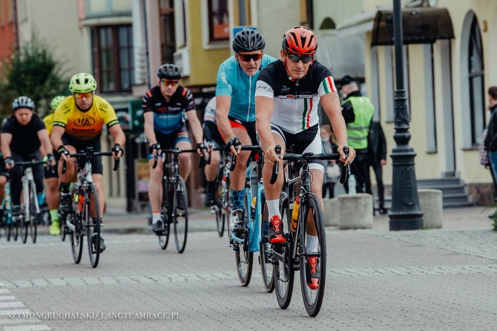 Orlen-Lang-Team-Race-2020-Bytow (28)