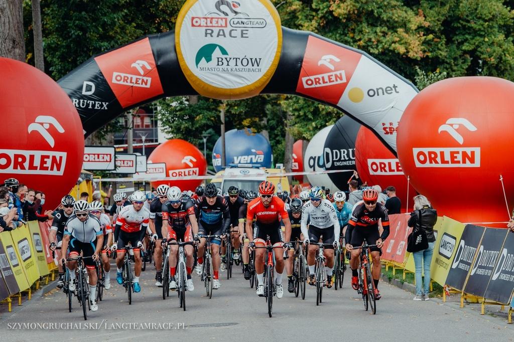Orlen-Lang-Team-Race-2020-Bytow (29)