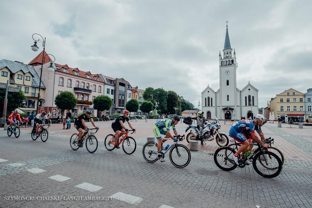 Orlen-Lang-Team-Race-2020-Bytow (3)