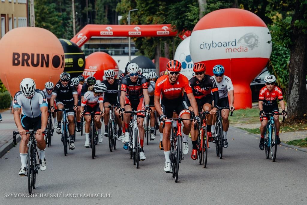 Orlen-Lang-Team-Race-2020-Bytow (30)