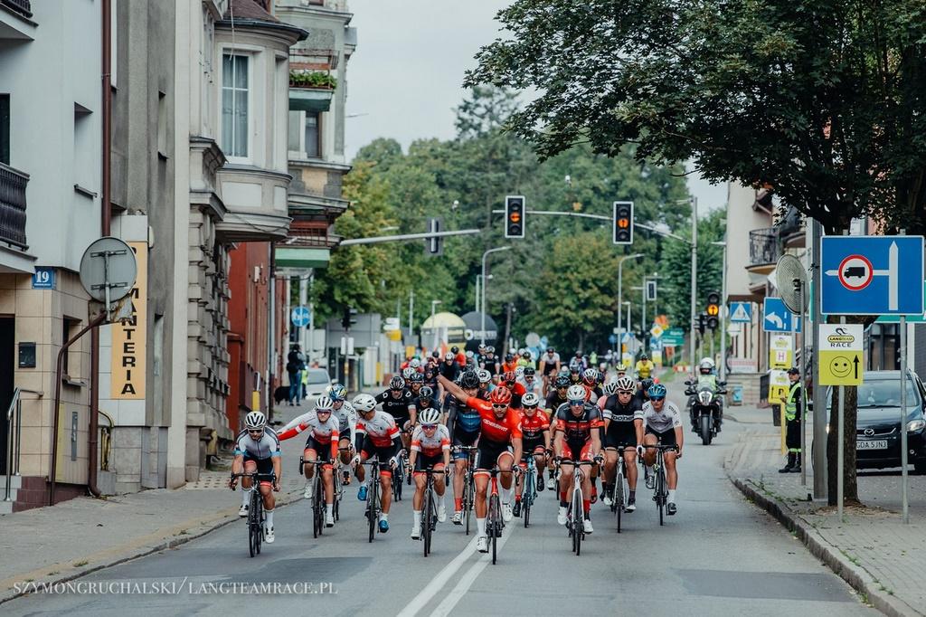 Orlen-Lang-Team-Race-2020-Bytow (31)
