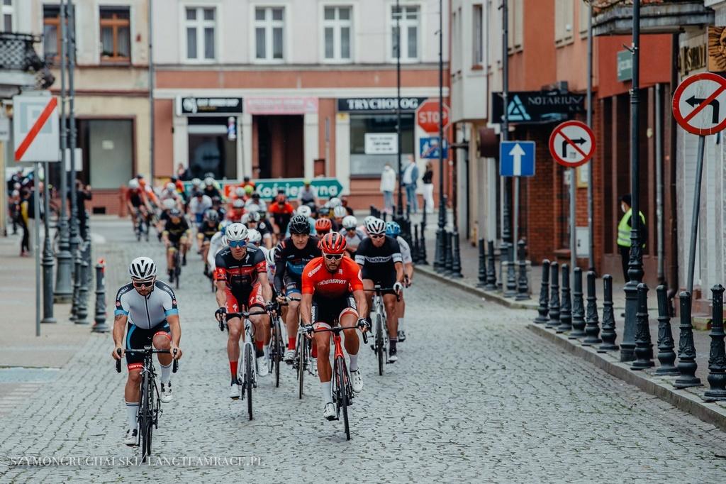 Orlen-Lang-Team-Race-2020-Bytow (32)