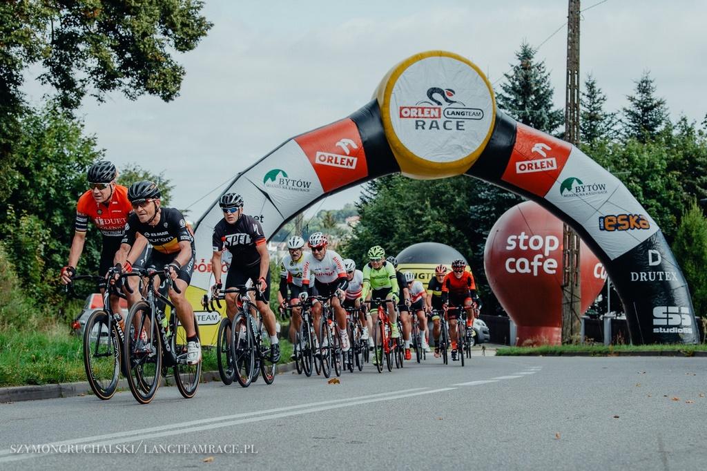 Orlen-Lang-Team-Race-2020-Bytow (33)