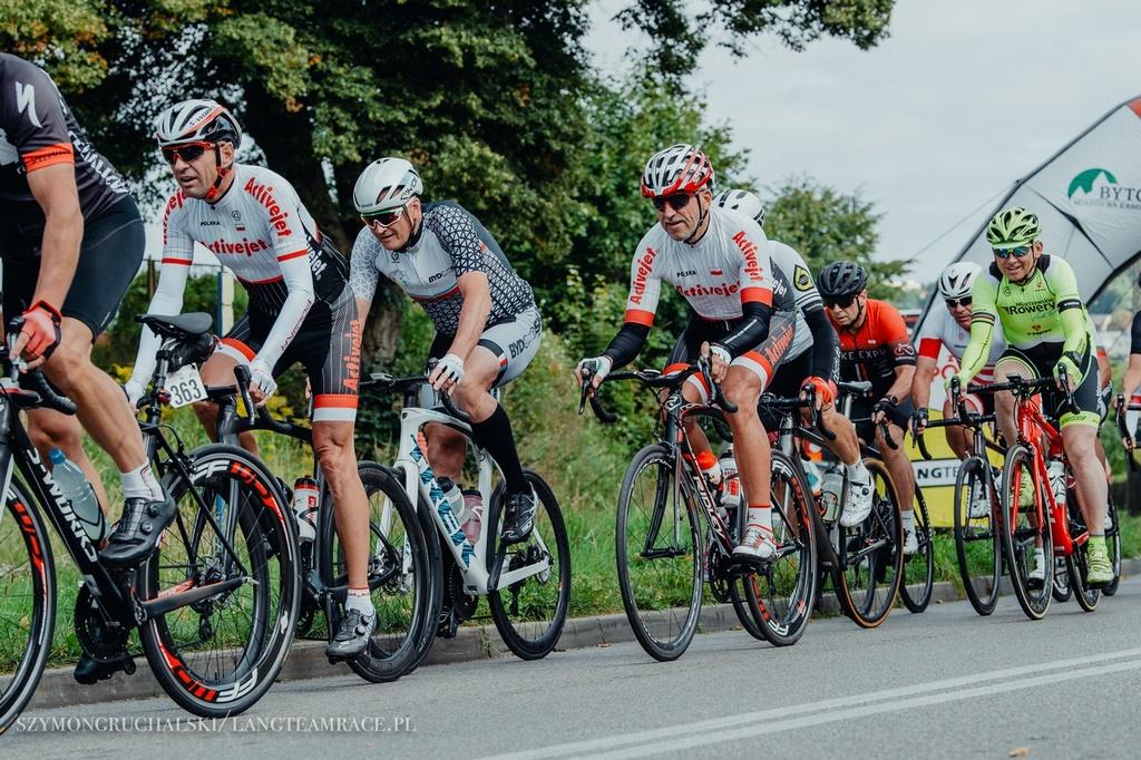 Orlen-Lang-Team-Race-2020-Bytow (34)
