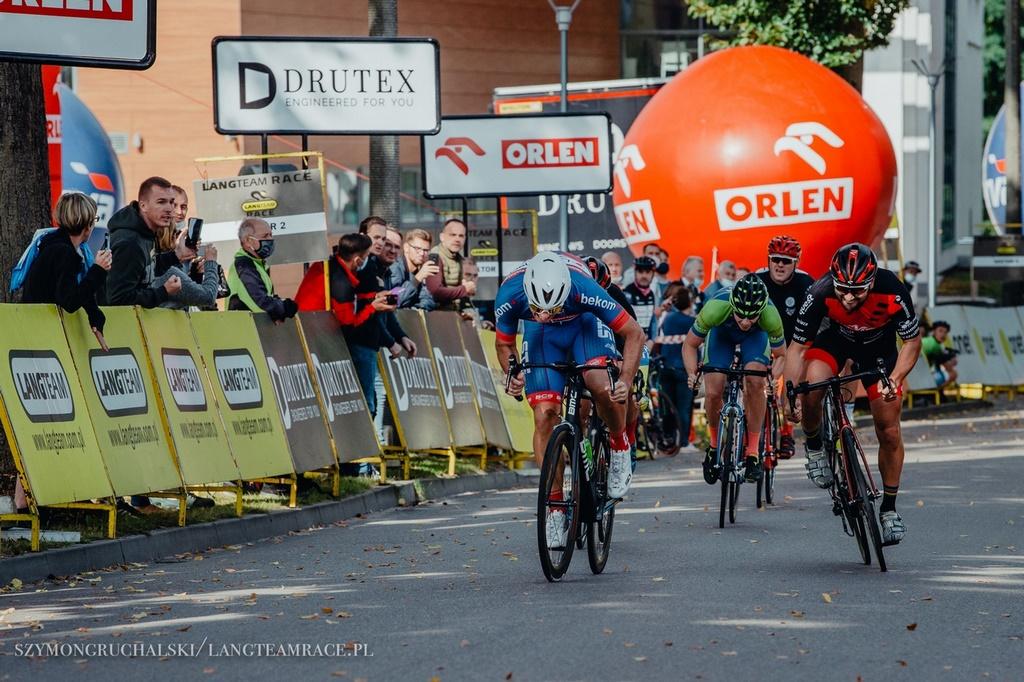 Orlen-Lang-Team-Race-2020-Bytow (35)
