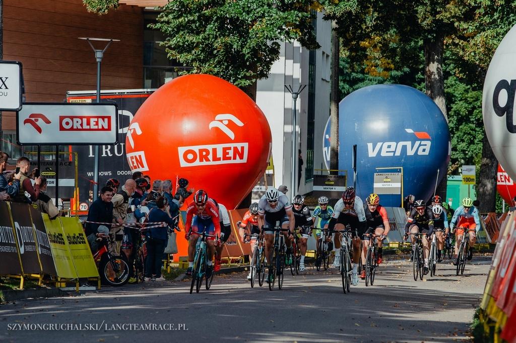 Orlen-Lang-Team-Race-2020-Bytow (37)