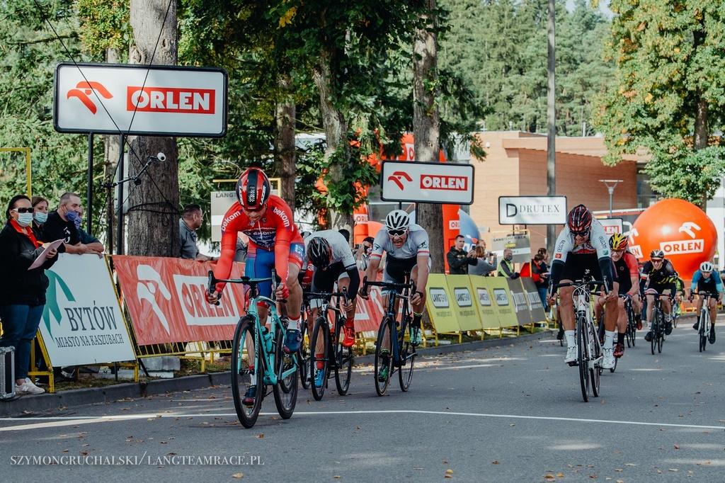 Orlen-Lang-Team-Race-2020-Bytow (38)