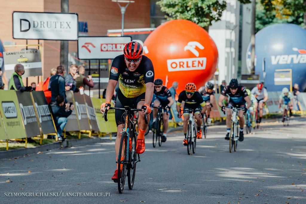 Orlen-Lang-Team-Race-2020-Bytow (39)