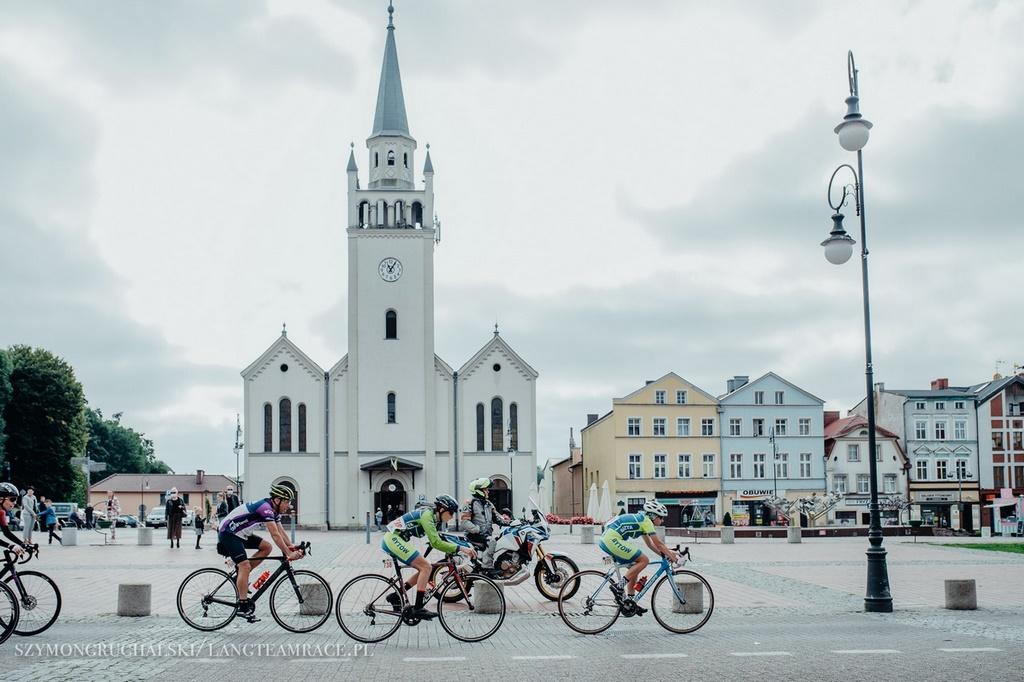 Orlen-Lang-Team-Race-2020-Bytow (4)