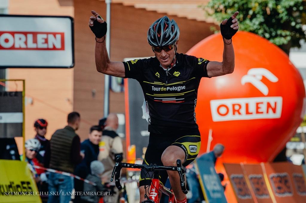 Orlen-Lang-Team-Race-2020-Bytow (40)