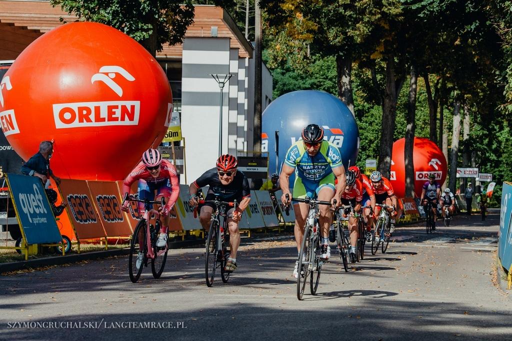 Orlen-Lang-Team-Race-2020-Bytow (41)