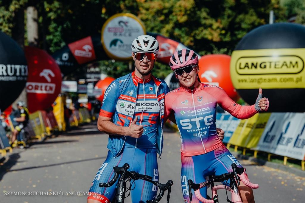 Orlen-Lang-Team-Race-2020-Bytow (42)