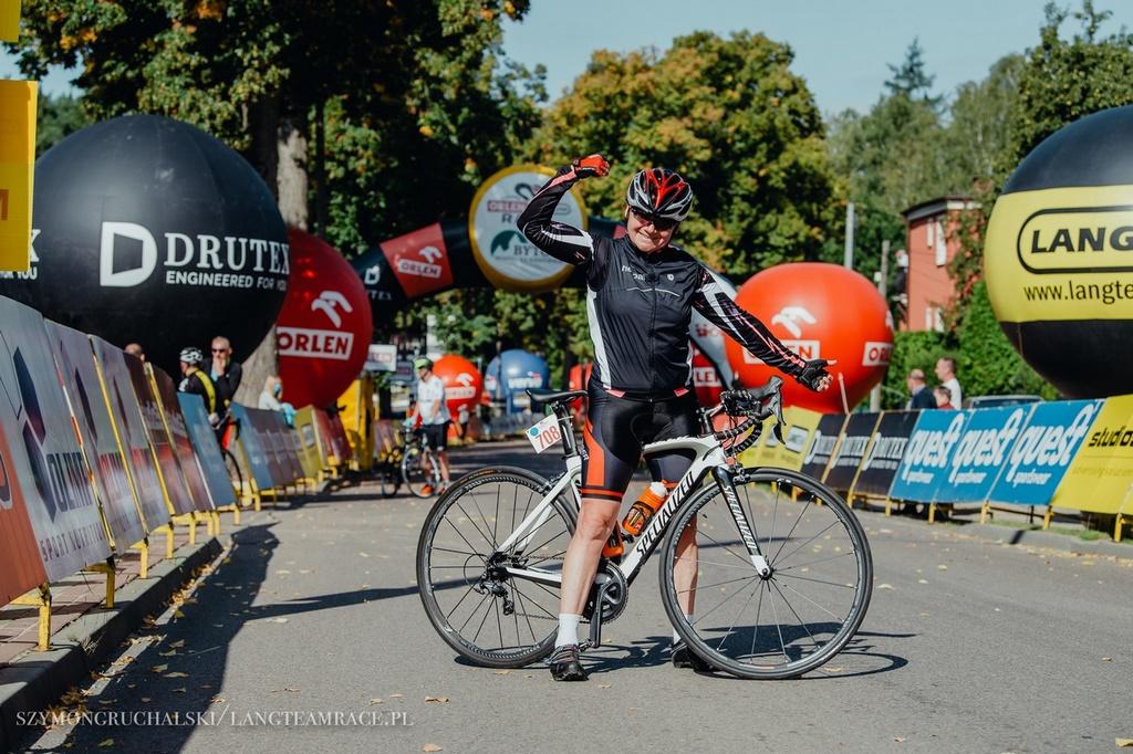 Orlen-Lang-Team-Race-2020-Bytow (43)