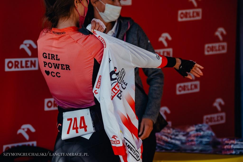 Orlen-Lang-Team-Race-2020-Bytow (44)