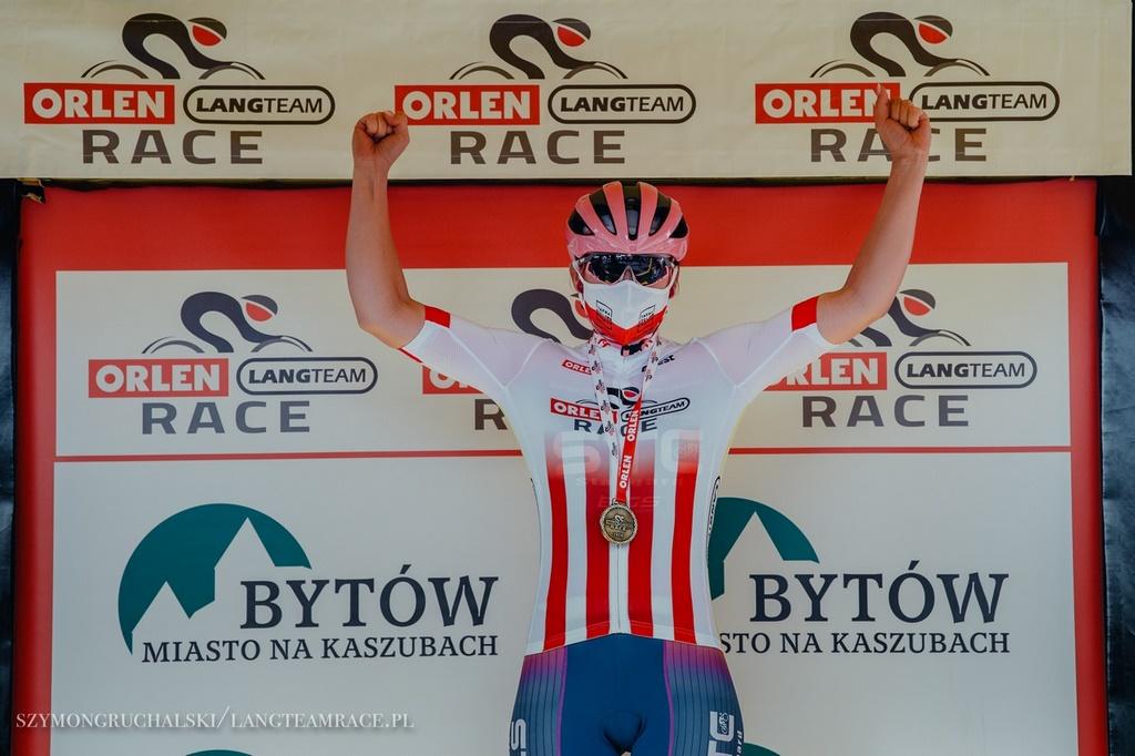 Orlen-Lang-Team-Race-2020-Bytow (46)