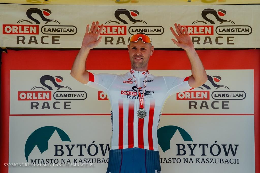 Orlen-Lang-Team-Race-2020-Bytow (47)