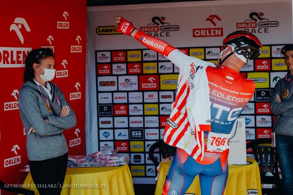 Orlen-Lang-Team-Race-2020-Bytow (48)