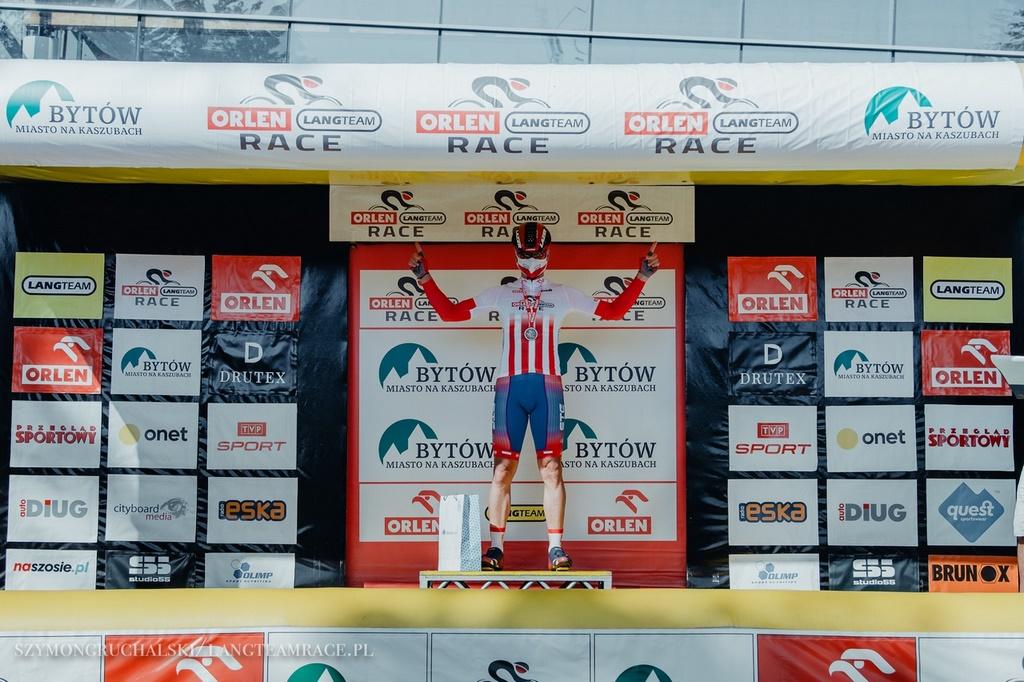 Orlen-Lang-Team-Race-2020-Bytow (49)