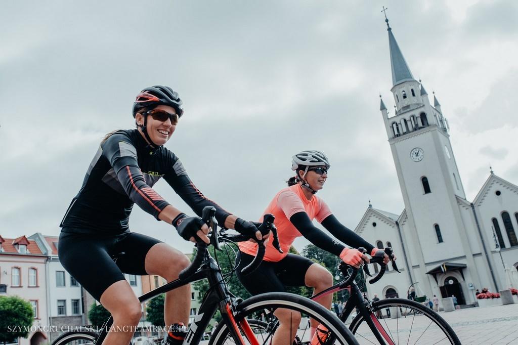 Orlen-Lang-Team-Race-2020-Bytow (5)