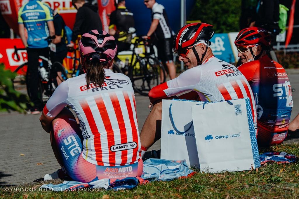 Orlen-Lang-Team-Race-2020-Bytow (51)