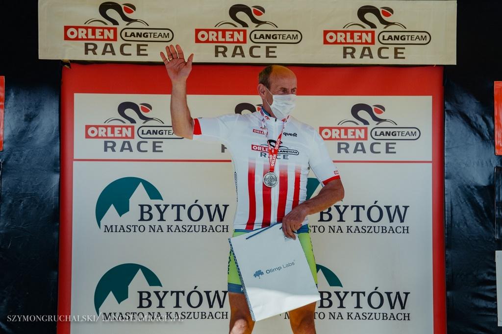 Orlen-Lang-Team-Race-2020-Bytow (52)