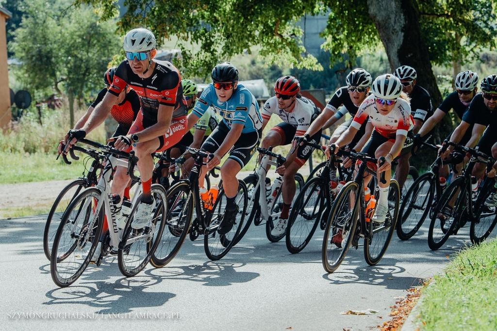 Orlen-Lang-Team-Race-2020-Bytow (53)