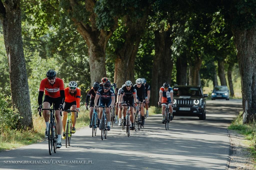 Orlen-Lang-Team-Race-2020-Bytow (55)