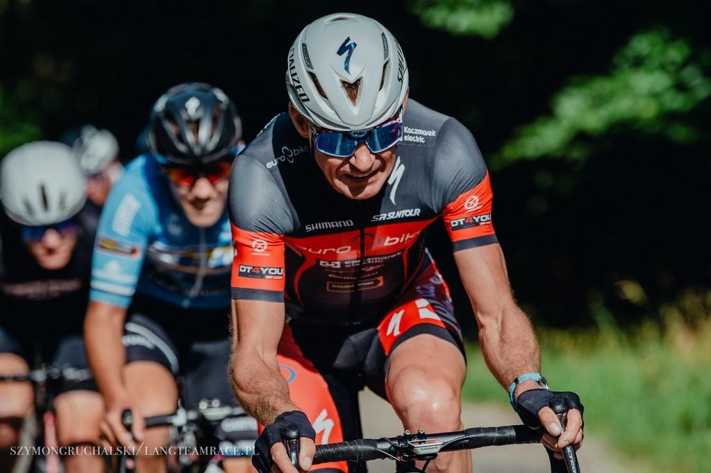 Orlen-Lang-Team-Race-2020-Bytow (56)