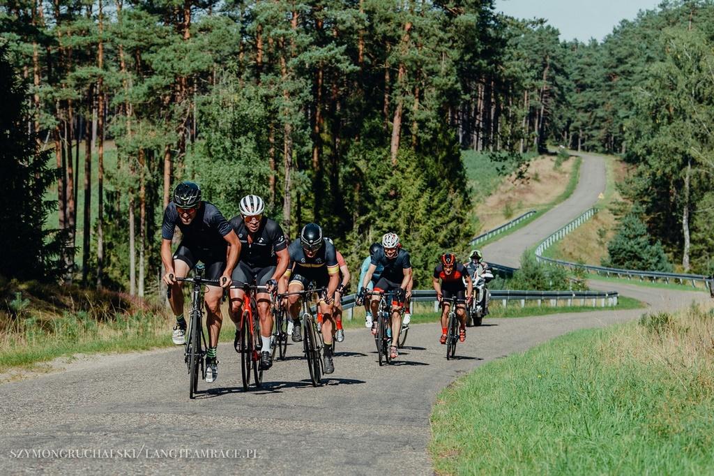 Orlen-Lang-Team-Race-2020-Bytow (57)