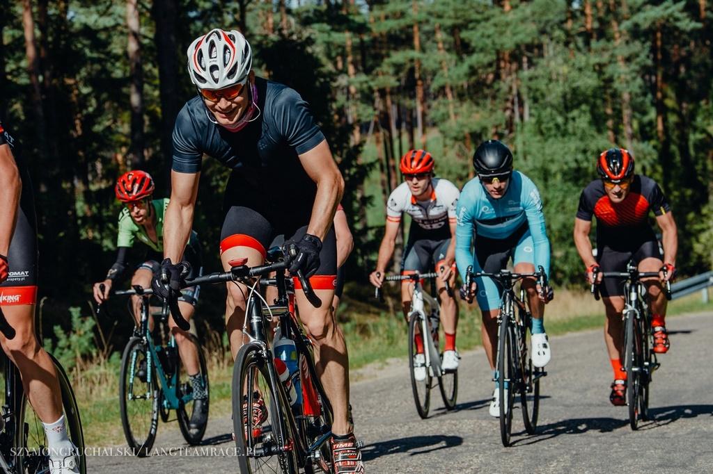Orlen-Lang-Team-Race-2020-Bytow (58)