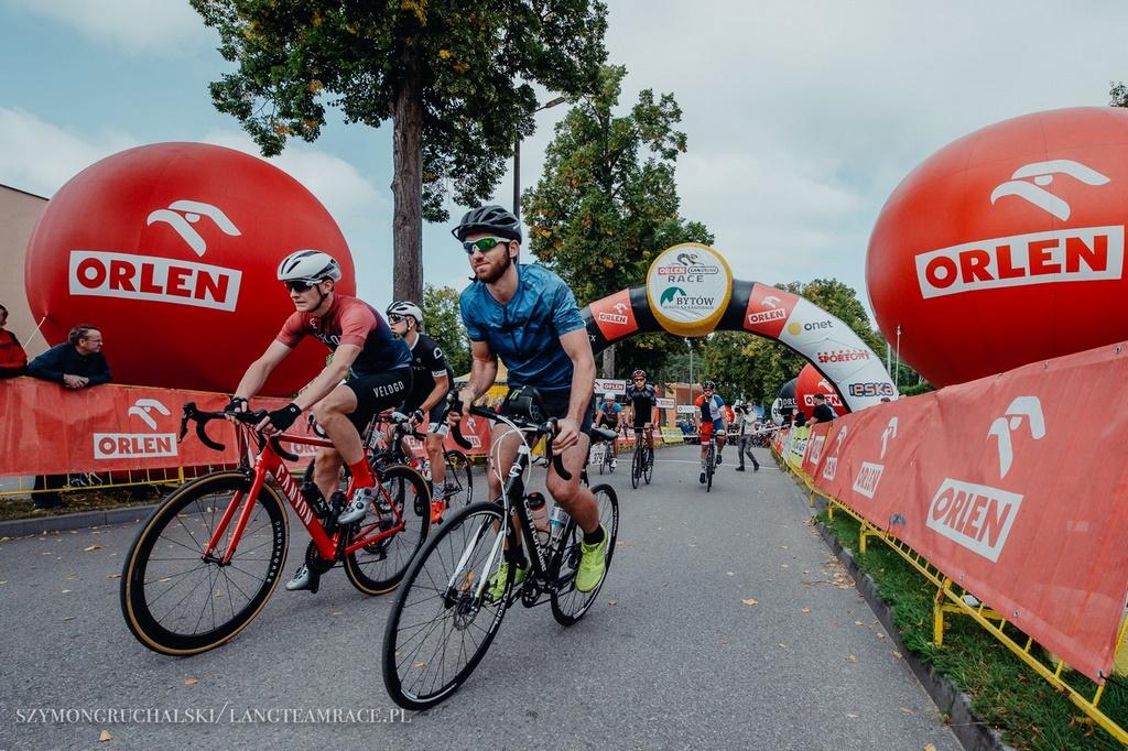 Orlen-Lang-Team-Race-2020-Bytow (6)