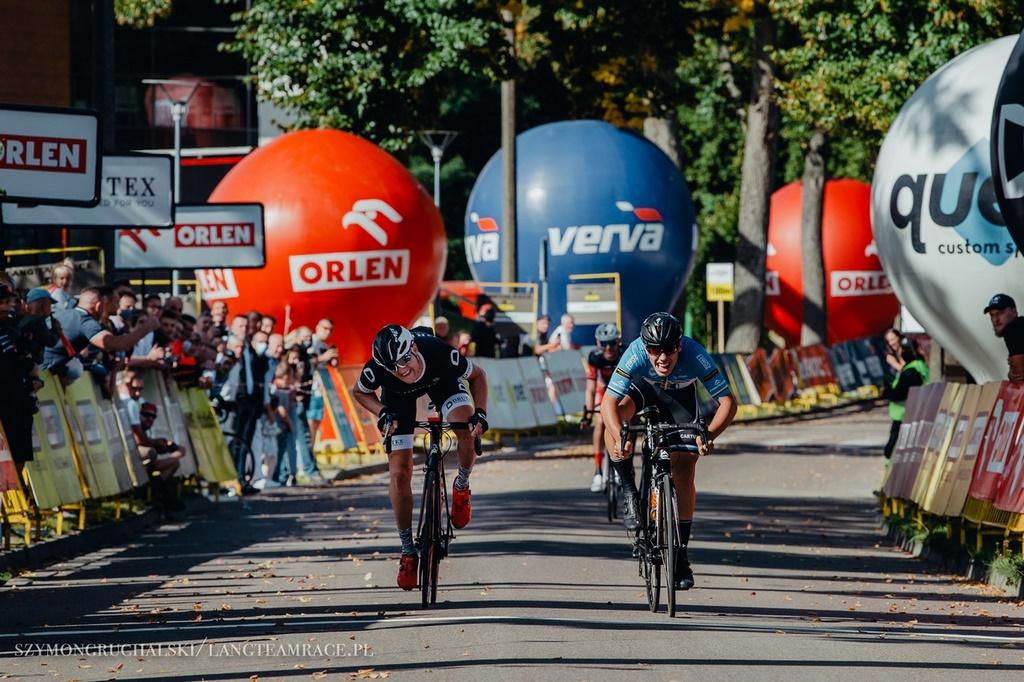 Orlen-Lang-Team-Race-2020-Bytow (62)