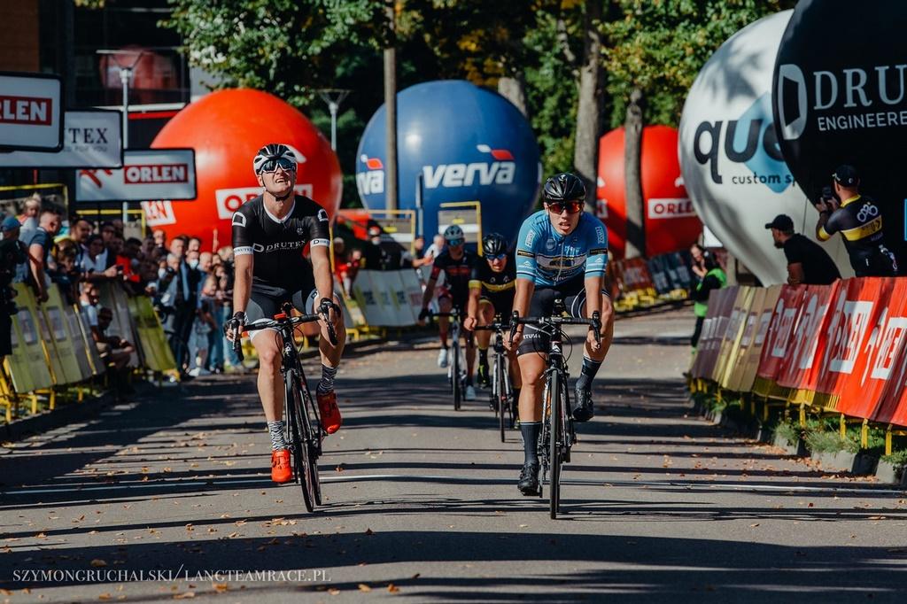 Orlen-Lang-Team-Race-2020-Bytow (63)