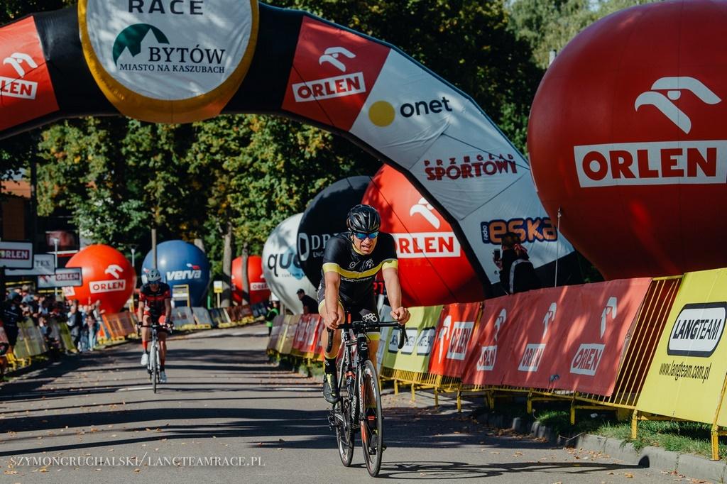 Orlen-Lang-Team-Race-2020-Bytow (64)