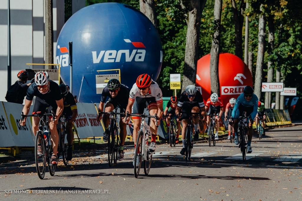 Orlen-Lang-Team-Race-2020-Bytow (65)