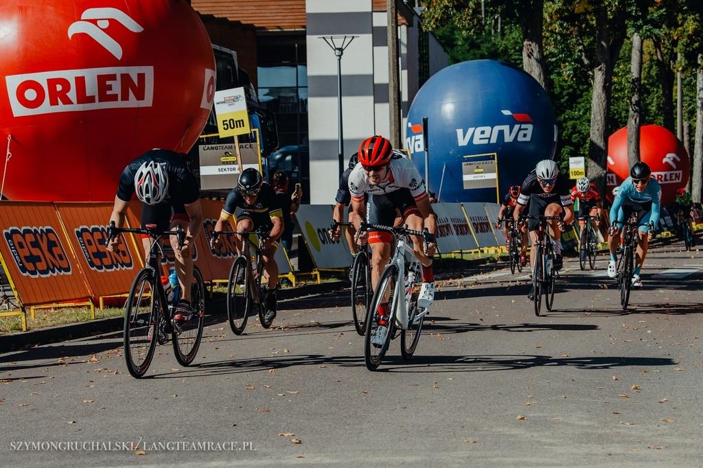 Orlen-Lang-Team-Race-2020-Bytow (66)