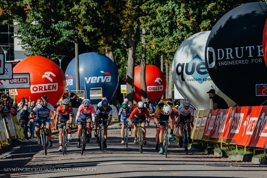 Orlen-Lang-Team-Race-2020-Bytow (67)
