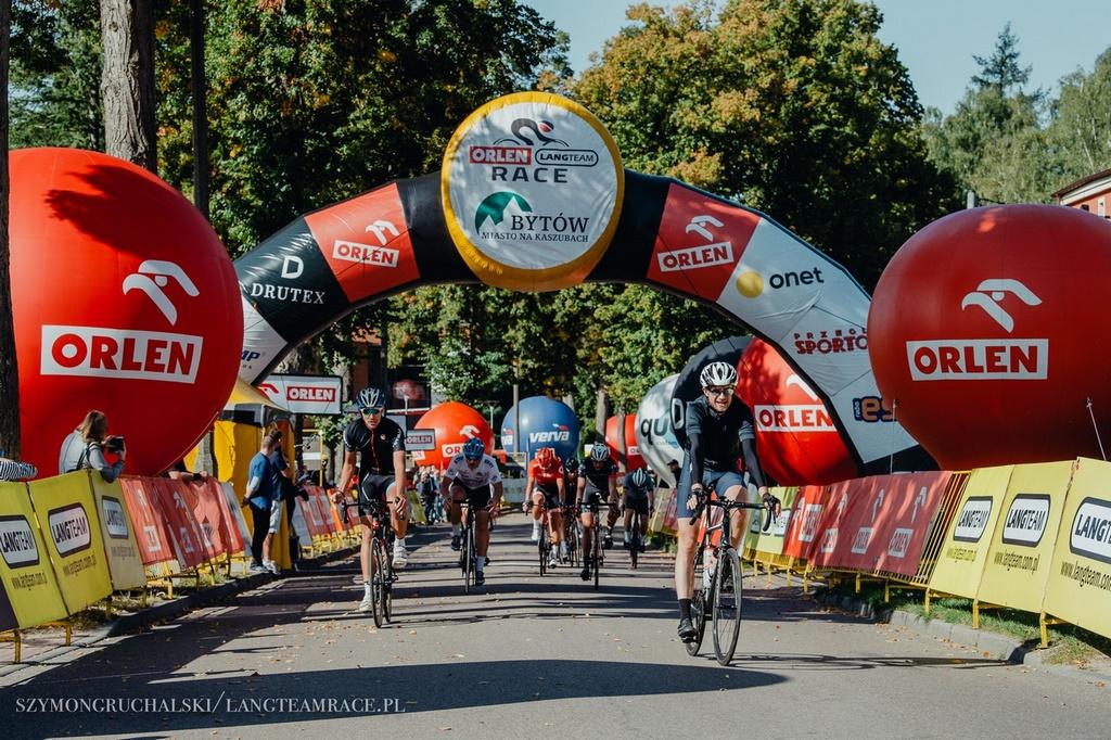 Orlen-Lang-Team-Race-2020-Bytow (68)
