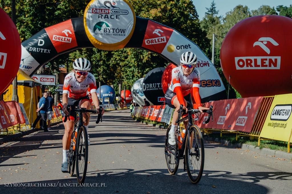 Orlen-Lang-Team-Race-2020-Bytow (69)