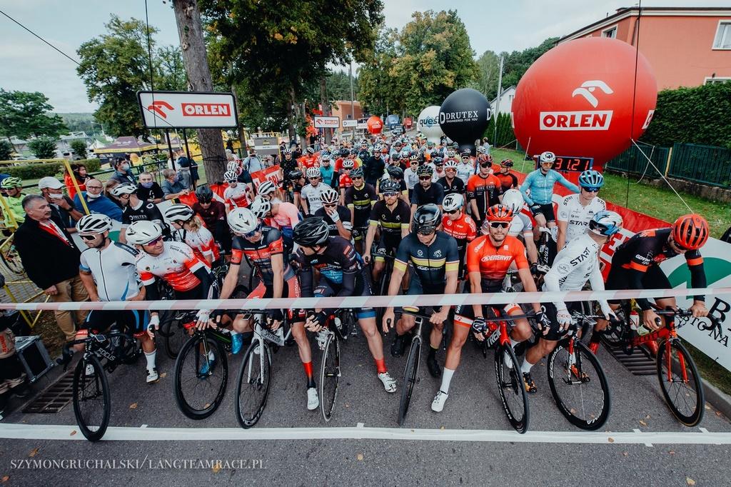 Orlen-Lang-Team-Race-2020-Bytow (7)