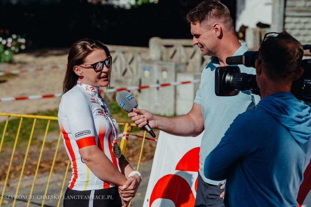 Orlen-Lang-Team-Race-2020-Bytow (70)