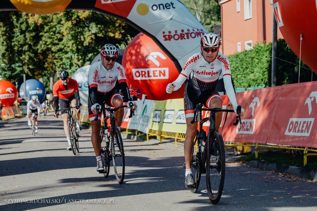 Orlen-Lang-Team-Race-2020-Bytow (72)