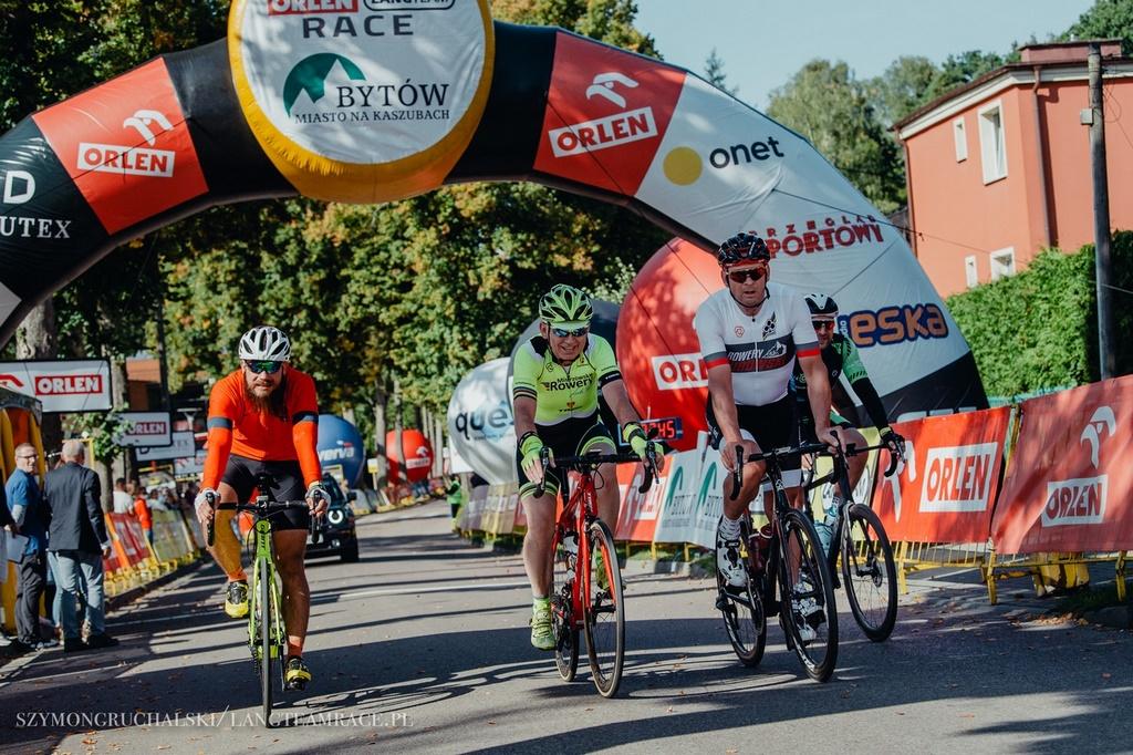 Orlen-Lang-Team-Race-2020-Bytow (73)