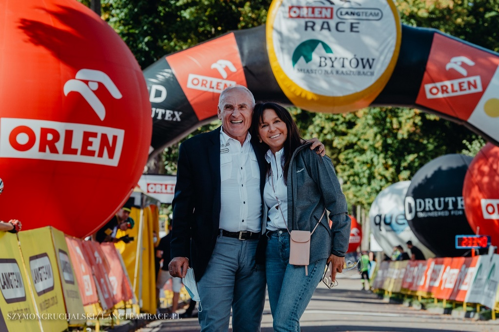 Orlen-Lang-Team-Race-2020-Bytow (74)
