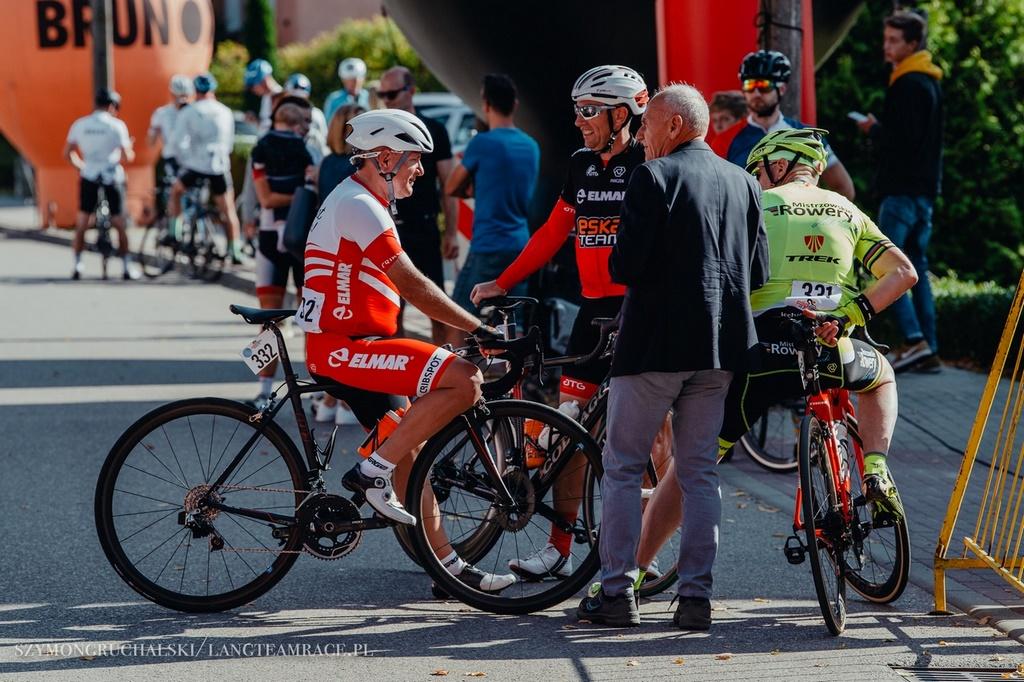 Orlen-Lang-Team-Race-2020-Bytow (75)