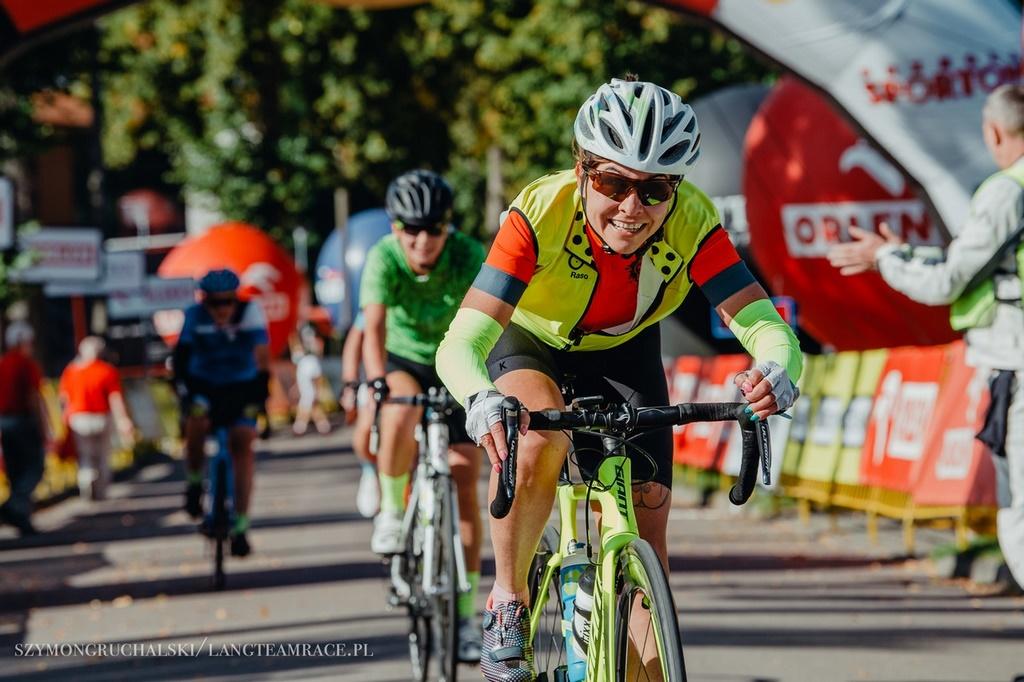 Orlen-Lang-Team-Race-2020-Bytow (76)