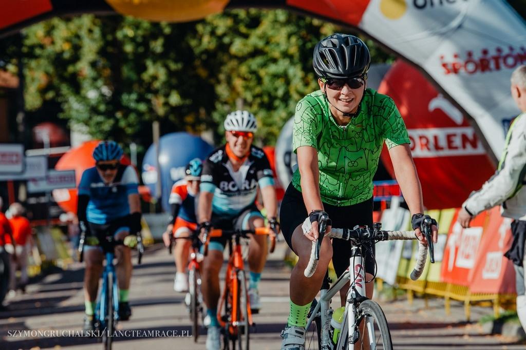 Orlen-Lang-Team-Race-2020-Bytow (77)