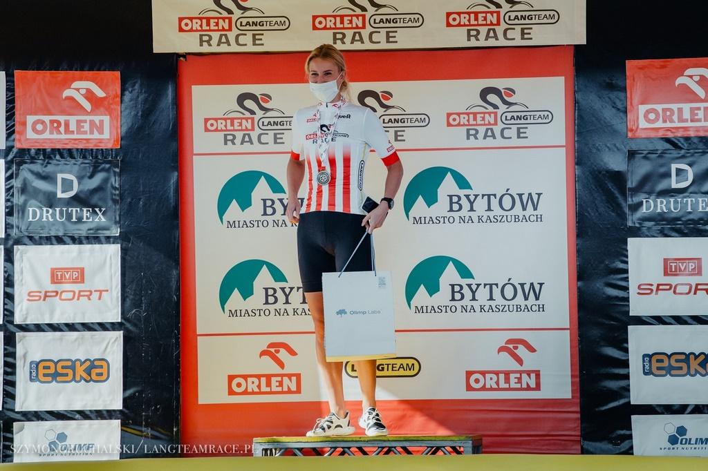Orlen-Lang-Team-Race-2020-Bytow (78)