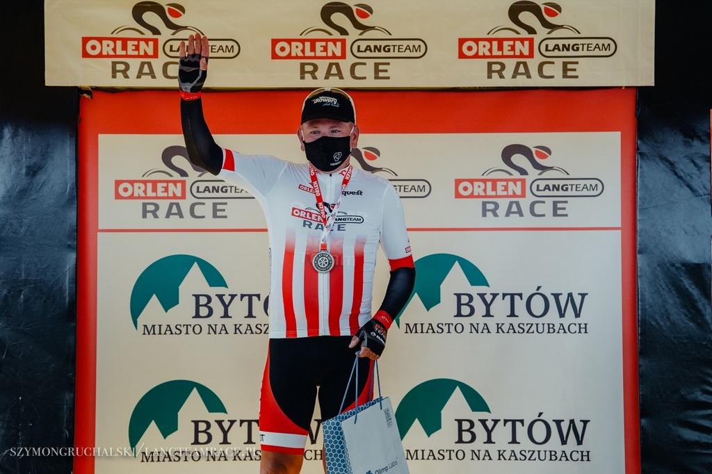 Orlen-Lang-Team-Race-2020-Bytow (79)